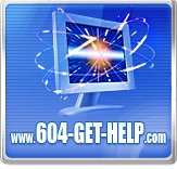 view listing for 604-GET-HELP On-Site Computer Services